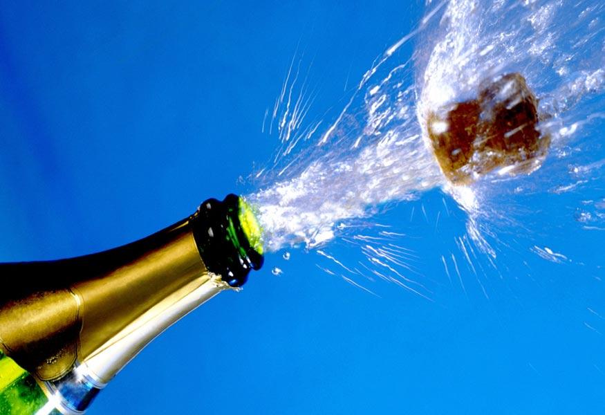 XLBB-D2-champagne2_160279a