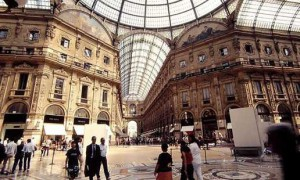 Art Hotel Navigli Milan hotels - Official Site - four 4 star hotel Milan Italy-1