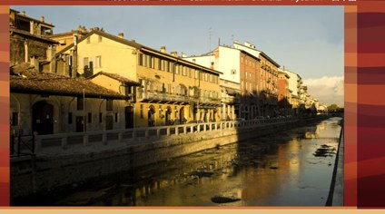 Art Hotel Navigli Milan hotels - Official Site - four 4 star hotel Milan Italy