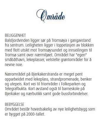 Balsfjordvinden_18.pdf-3