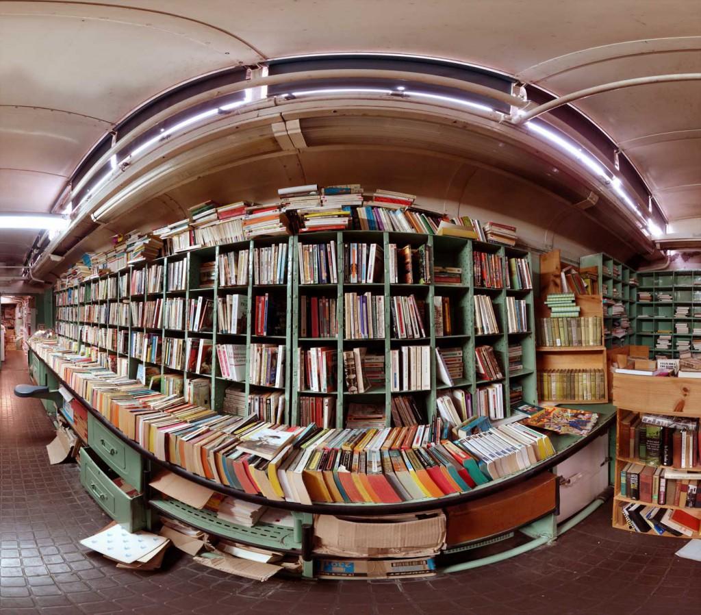 orginal_library
