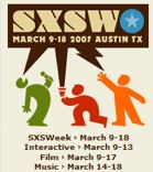 sxsw2007-jj-01.jpg (JPEG Image, 209x232 pixels)