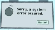 mac-os-system-error-futurama.png (PNG Image, 514x384 pixels)